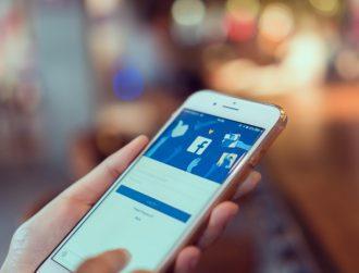 Facebook faces £50.5m fine for breaching UK watchdog order