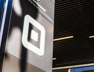 Square adds 30 new jobs to its European headquarters in Dublin