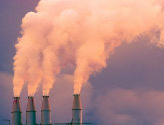 New climate advisers to help guide carbon budgets in Ireland