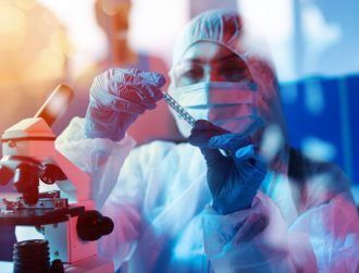 DCU researchers' discovery could make cancer drugs more effective