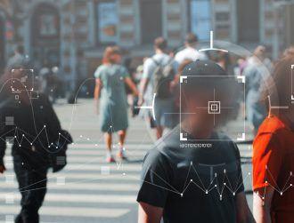 MEPs call for ban on mass surveillance technologies