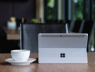 New Microsoft acquisition to help clients embrace 'digital work life'