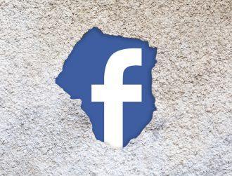 8 SEC complaints filed by Facebook whistleblower Frances Haugen