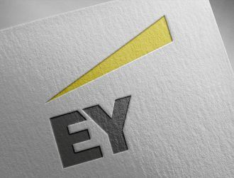 EY becomes carbon negative, says carbon neutrality 'isn't enough'