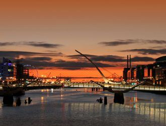 Global manufacturing firm to create 130 new jobs at Dublin business centre