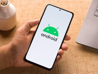 Data collection by Android phones should give public a 'wake-up call'
