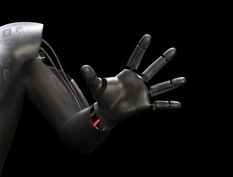 EU robotics project lines up future plans after input from industry experts