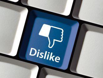 Facebook faces £50m fine for defiance of UK watchdog order