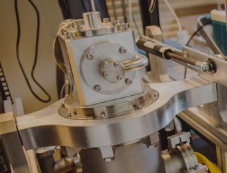 UCD quantum computing spin-out Equal1 receives major investment