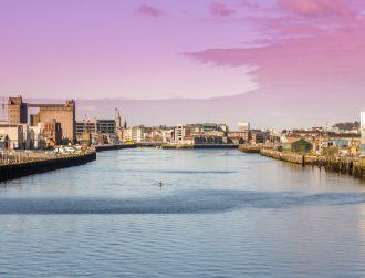 80 new jobs for Cork as Alter Domus opens new offices