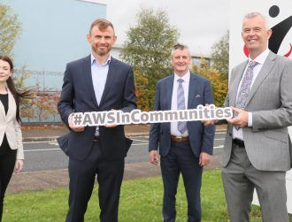 New hands-on course to train data centre technicians in Drogheda