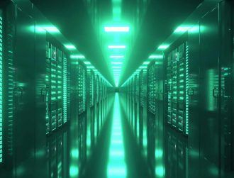Construction costs could spell problems for the world's data centres