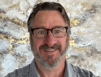 Irish VR company appoints CommerceHub CEO Frank Poore to board