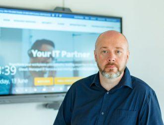 Kilkenny cybersecurity company BITS to create 20 new jobs