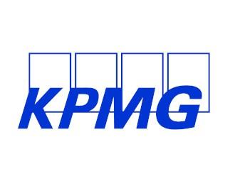 Life at KPMG