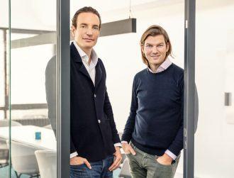 German fintech N26 banks $900m in Series E funding round