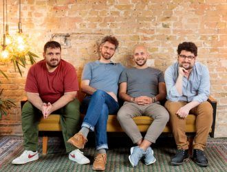 €40m VC fund to support Europe's deep-tech scene