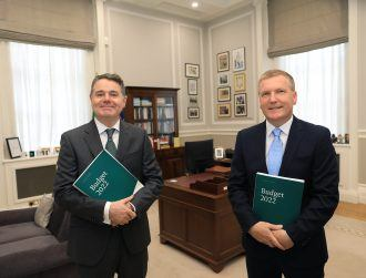 What does Budget 2022 mean for remote working?