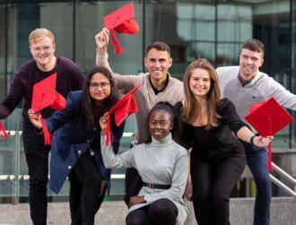 Vodafone to create 40 jobs as part of its 2022 graduate programme