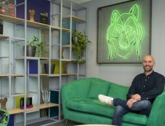 Irish marketing firm Wolfgang Digital to double staff numbers in three years