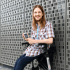 Access Earth aims to raise up to €300,000 for its accessibility tech