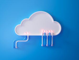 4 things you need to know when building a cloud-first strategy