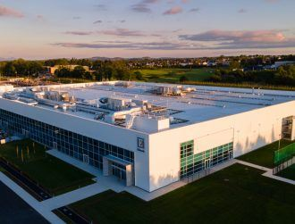 Edwards Lifesciences to create 250 extra jobs at new Limerick plant