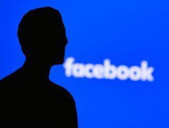 Facebook earnings rise as Zuckerberg sets eyes on the metaverse