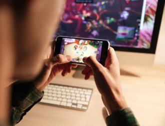 Ireland's new digital gaming tax credit requires 'cultural' promotion