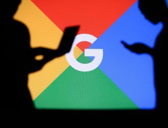 Google to make Search, Maps and other services more climate-friendly