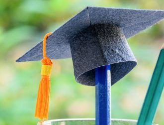 What skills will doctoral graduates need in their careers?