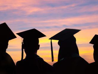 How graduates can prepare for working life this year