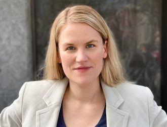 Facebook whistleblower: Who is Frances Haugen?