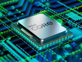 Intel's 12th generation Core processors are finally here