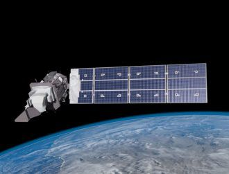 What you need to know about Landsat 9, NASA's latest satellite