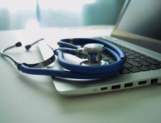 How data platforms could make medtechs more appealing to investors
