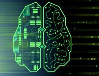 Microsoft and Nvidia join up to train massive AI-powered language model