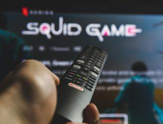 Netflix adds 4.4m new subscribers as Squid Game reels in viewers