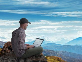 €9.3m boost for 24 regional projects, with a focus on remote working
