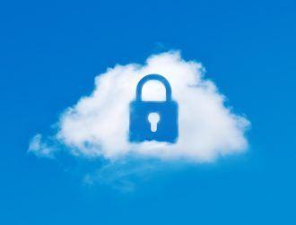 Irish-founded Sonrai raises $50m for cloud cybersecurity platform