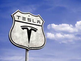 Leaving California, Elon Musk takes Tesla to Texas