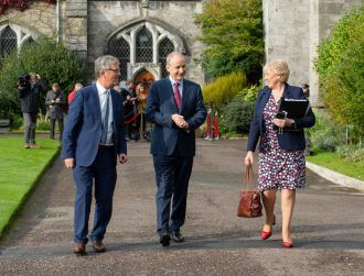 What the NDP means for education, research and innovation in Ireland