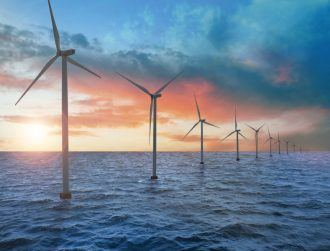 Co Galway port could create up to 900 jobs in offshore wind, says new report